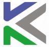 KNL_logo1
